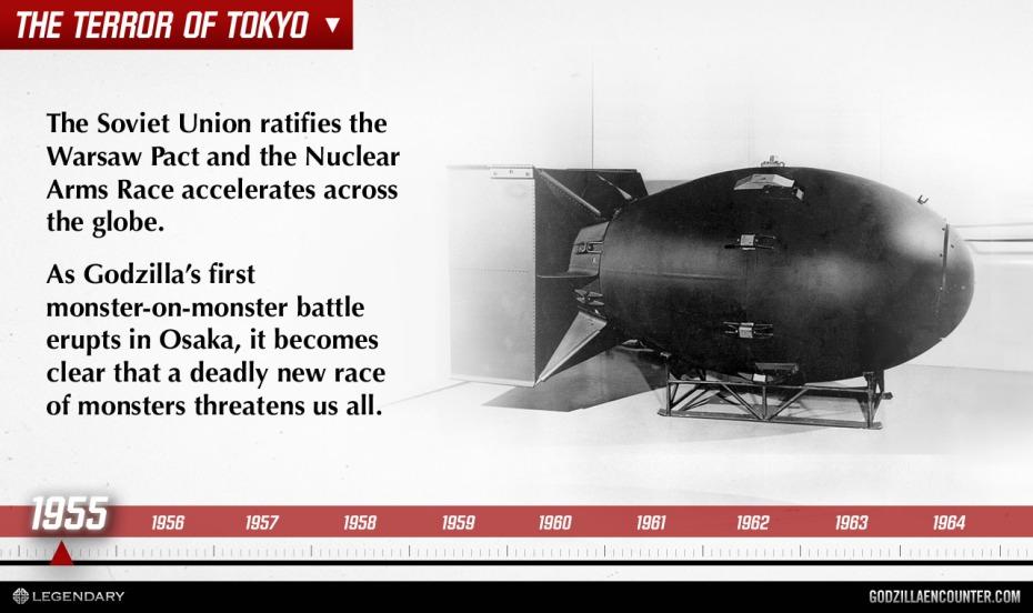 Nuclear bomb from Godzillaencounter.com
