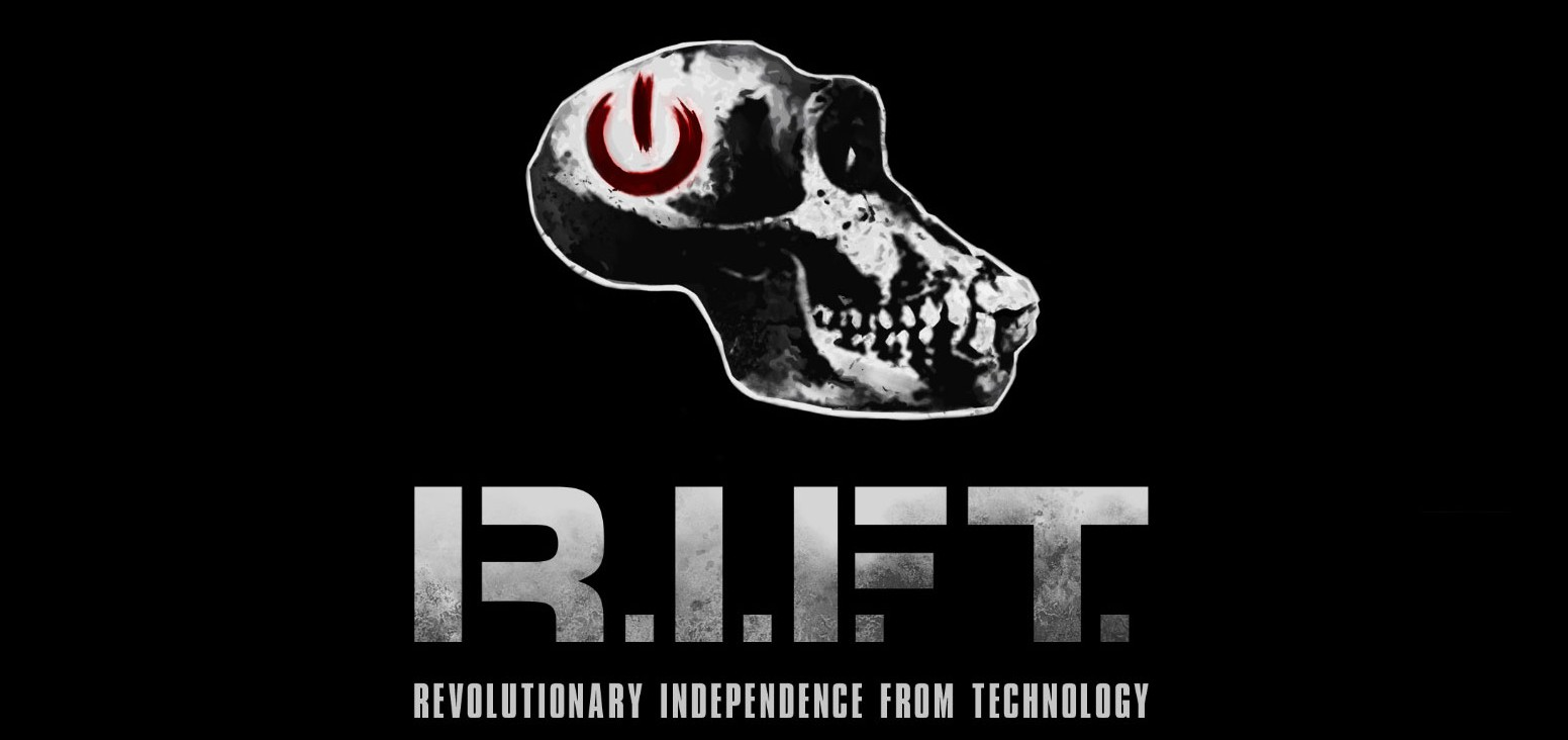 Transcendence_R.I.F.T