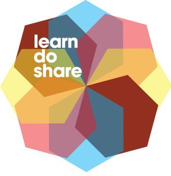 learn-do-share-logo
