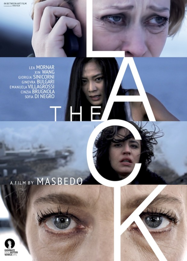 The_Lack_Poster